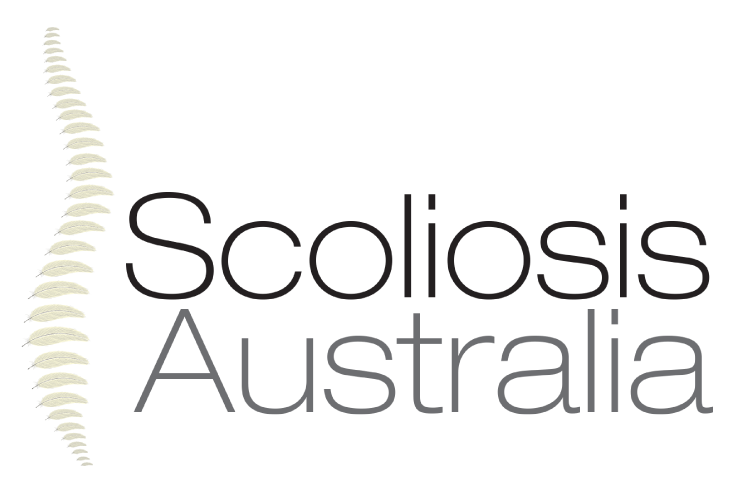 Welcome to Scoliosis Australia