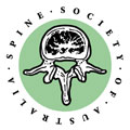 Spine Society of Australia